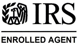 IRS-Enrolled-Agent