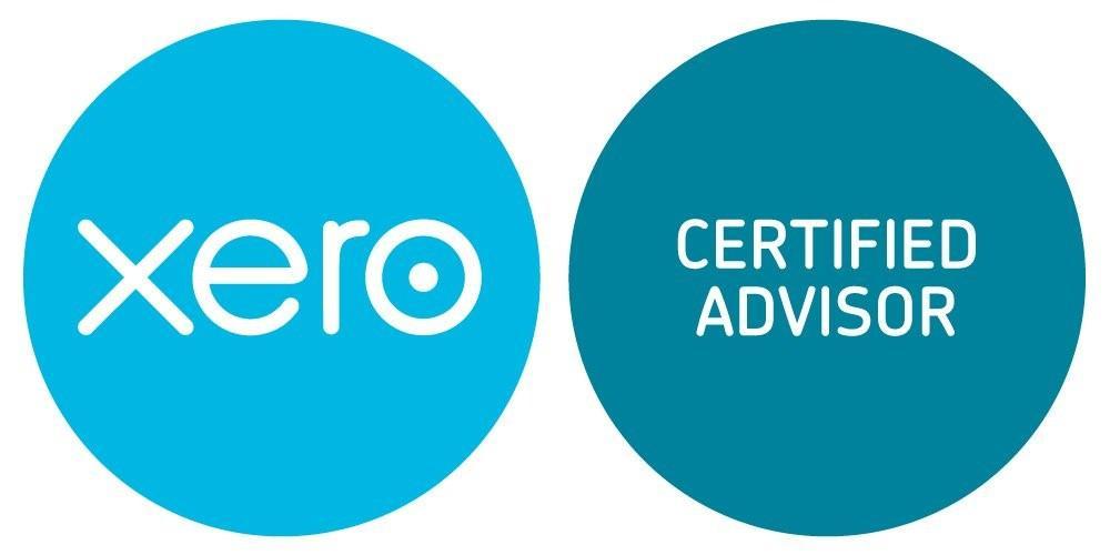 certified_advisor_logo